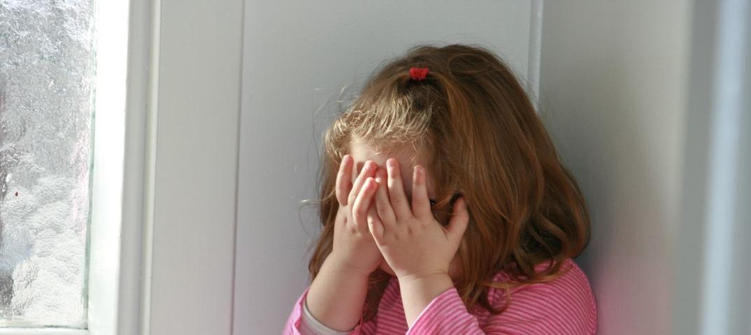 Фобии: симптомы и причины возникновения | семейный доктор