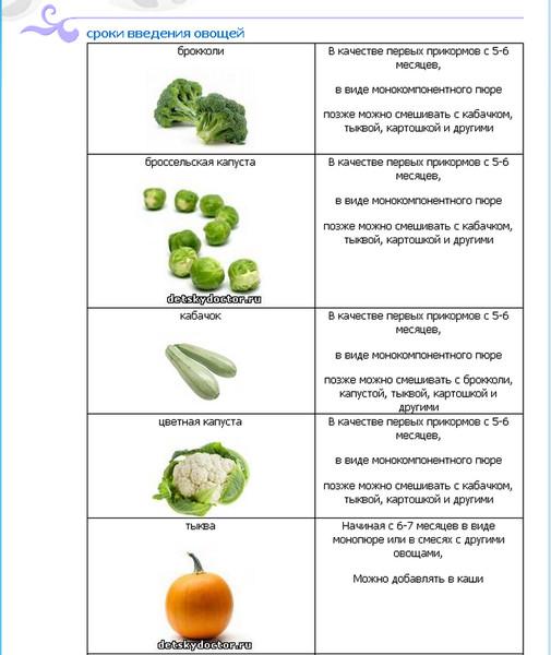 Можно ли есть авокадо кормящей маме: 7 рецептов при гв