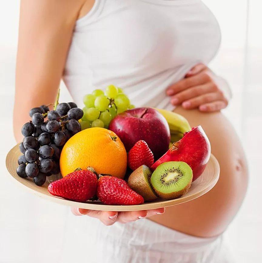 Что нельзя есть при беременности? | телеканал стб