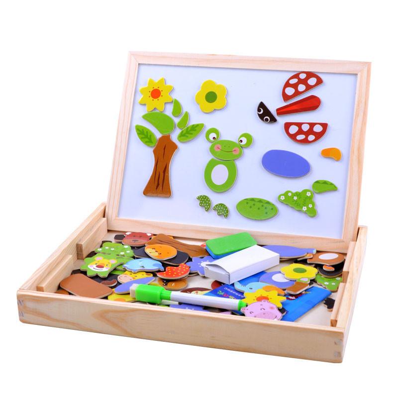 Какие игрушки покупать ребенку от 3 до 5 лет