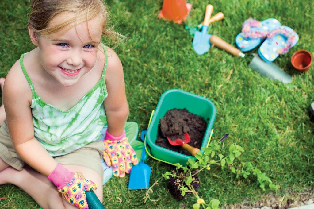 Как выбрать детский комплекс для дачи - чек-лист покупателя - детки на даче