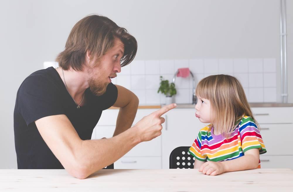 Как воспитать успешного ребенка | 10 советов