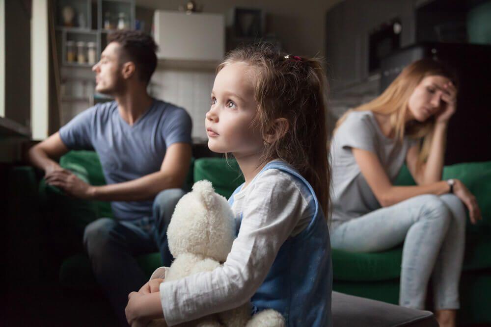 Должны ли дети что-то своим родителям? кто и кому должен?