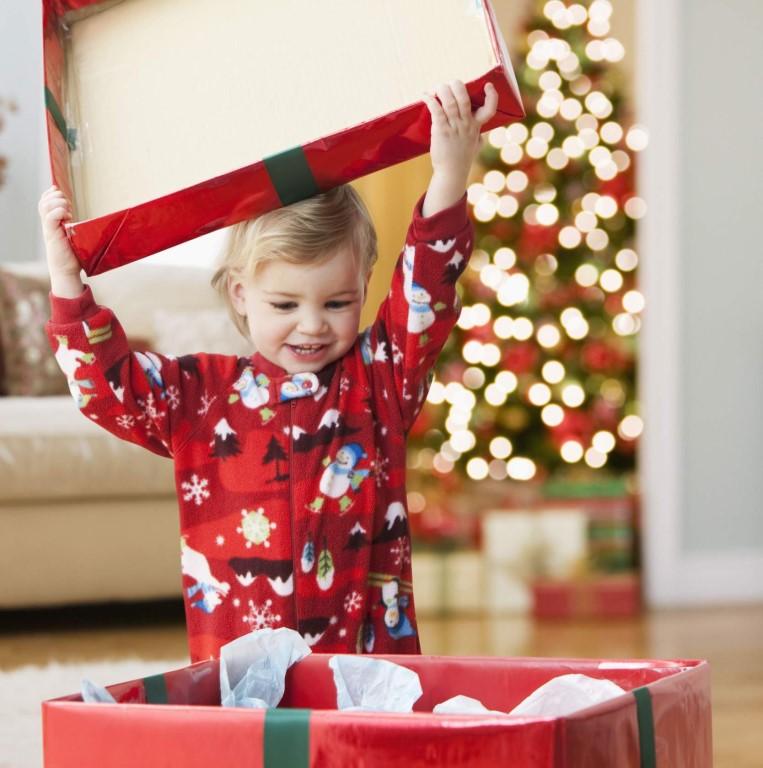 Совет психолога: как выбрать подарок на новый год и что не надо дарить вовсе • слуцк • газета «інфа-кур'ер»