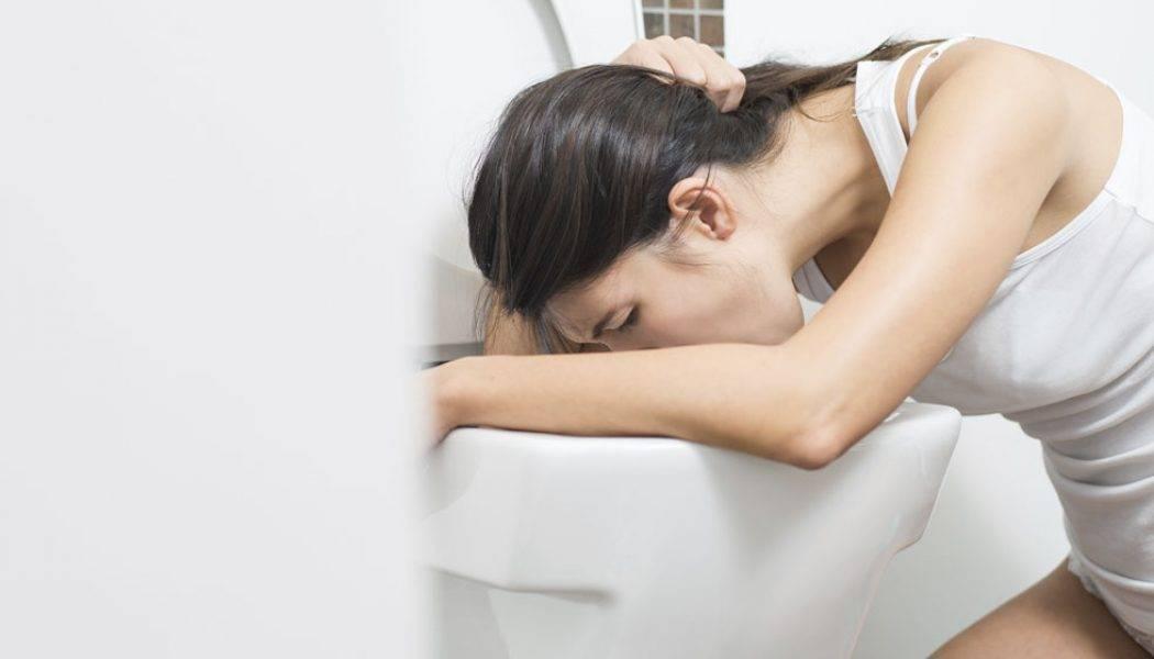 Почему возникает токсикоз и что делать при сильном токсикозе на ранних сроках беременности