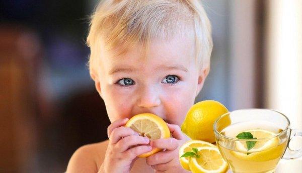Как повысить иммунитет ребенку – эффективное укрепление у детей любого возраста