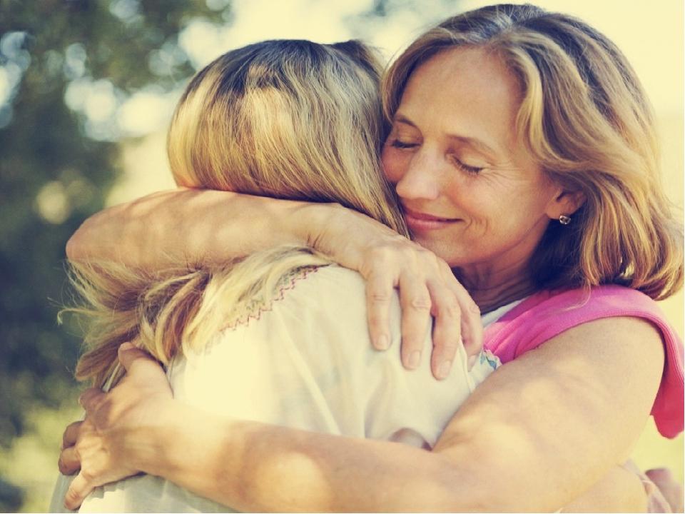 4 ситуации, после которых между матерью и дочерью теряется связь: новости, семья, отношения, родители, психология, воспитание, дети