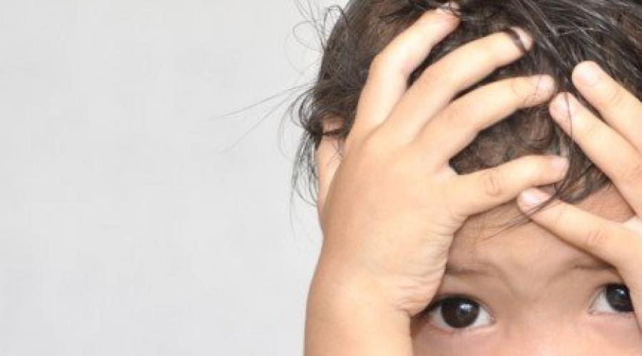 23 пугающее, но совершенно нормальное поведение ребенка. ваш малыш от рождения до двух лет