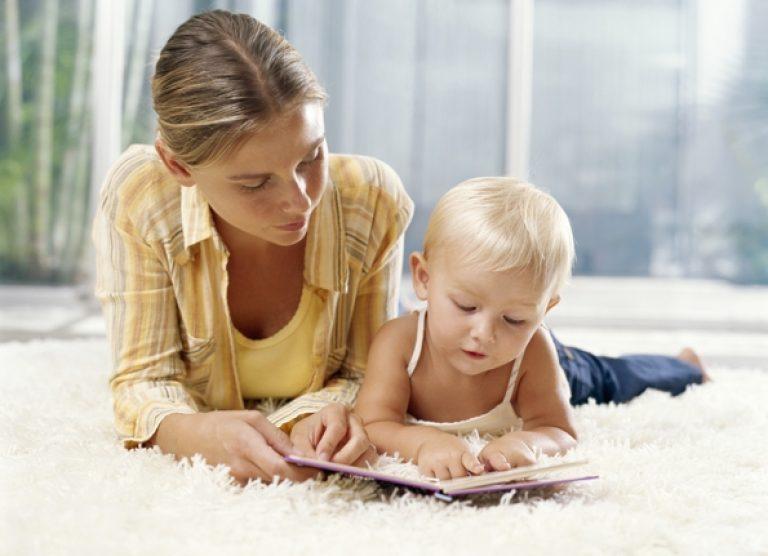 7 вещей, которые родители не должны запрещать делать ребенку: новости, воспитание, семья, советы, психология, дети