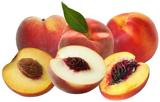Можно ли грушу, абрикосы, сливу, айву при грудном вскармливании
