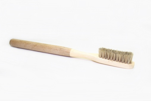 Как делают зубные щетки? - энциклопедия ochkov.net