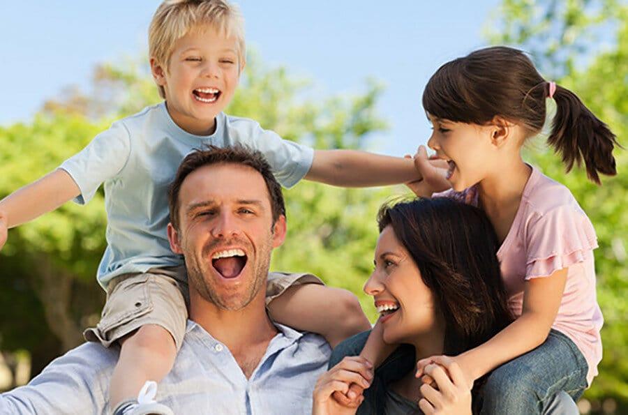 Разногласия в воспитании детей бабушек и родителей. дружная семья гору свернет, или как преодолеть разногласия в воспитании ребенка