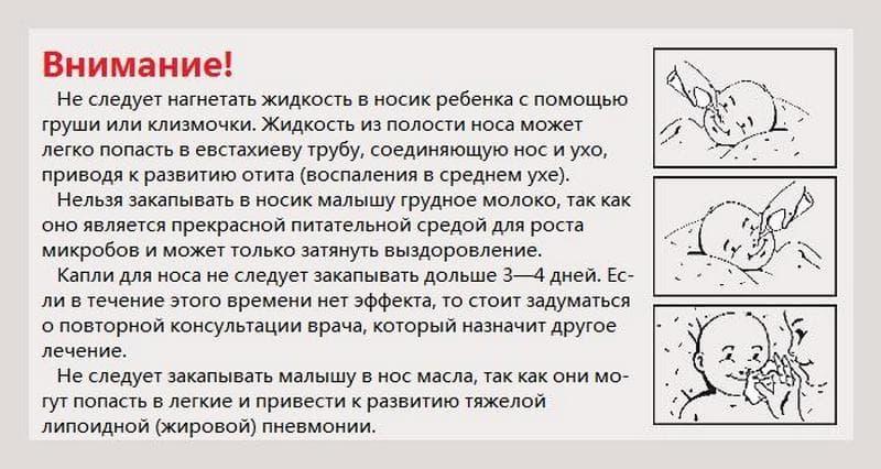 Физраствор для промывания носа новорожденному: инструкция по применению pulmono.ru физраствор для промывания носа новорожденному: инструкция по применению
