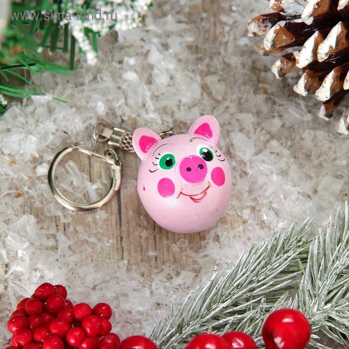 Что подарить ребёнку на Новый год: 15+ идей подарка на 2019 год Свиньи