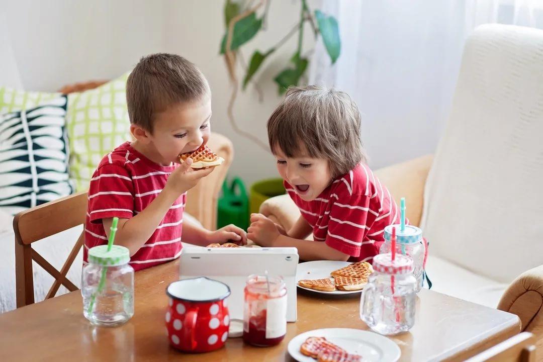 Что нетак смультиками для самых маленьких? психолог омоментах, которые невидят родители