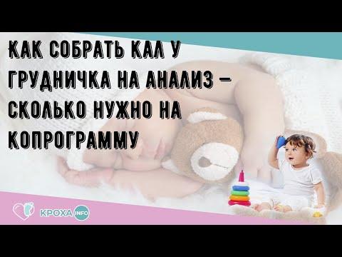 Как заставить ребенка пописать для анализов: советы для родителей - kardiobit.ru