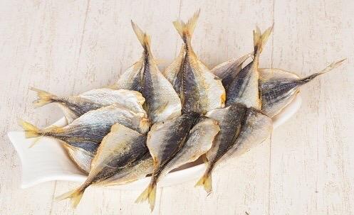 Можно ли есть рыбу во время грудного вскармливания (красная рыба, соленая, копченая, сушеная, речная, жареная, вяленая)