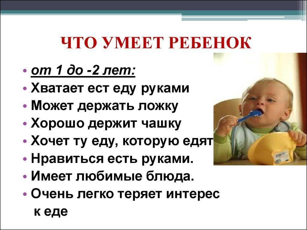 Дети в два месяца все очень разные – от чего это зависит? что должен уметь ребенок в 2 месяца: особенности развития в этом возрасте - автор екатерина данилова - журнал женское мнение