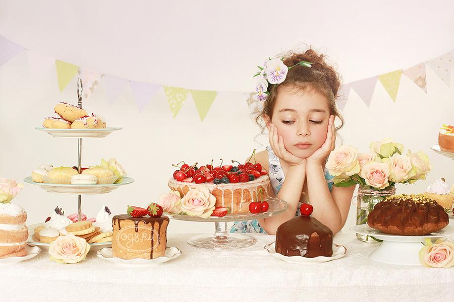С какого возраста можно детям шоколад, какой и сколько?