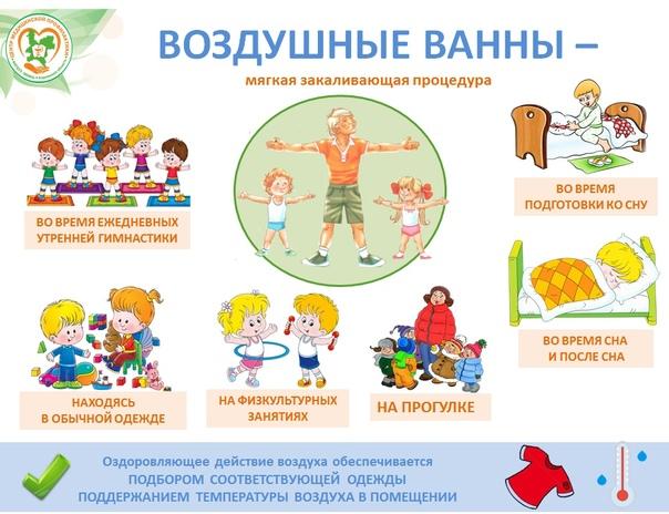 Как усилить иммунитет у ребенка? | советы врача