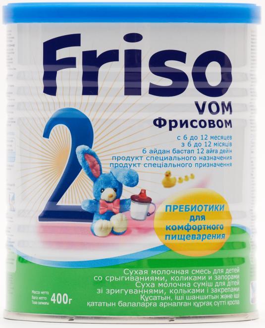 Через сколько после срыгивания можно кормить грудничка повторно или трудности после кормления и причины срыгиваний у детей, как отличнить их от рвоты stomatvrn.ru