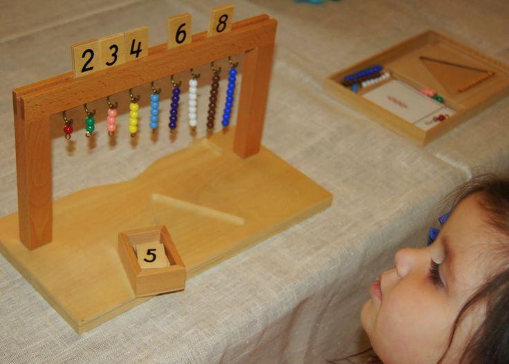 Методика монтессори для раннего развития детей — что это за система в педагогике, ее суть и принципы