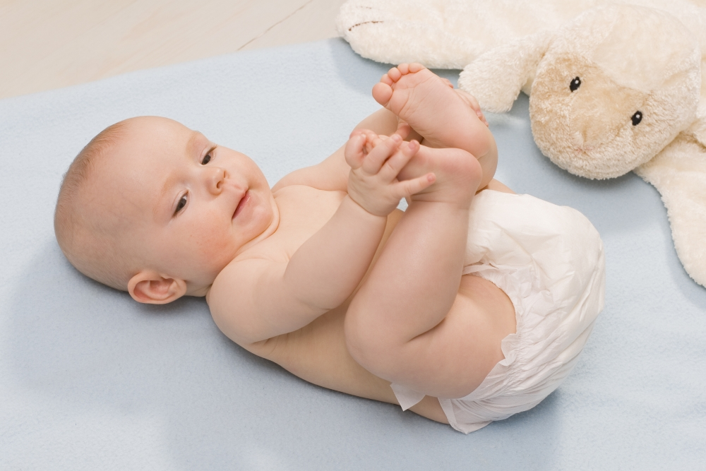 Лечение гипертонуса мышц у ребенка в оренбурге у невролога