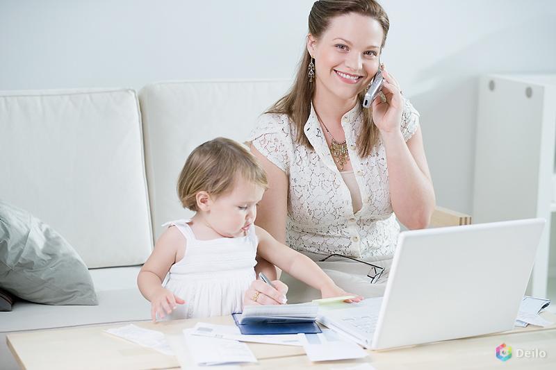 Как сказать начальнику о беременности и еще 5 дел до декретного отпуска. как сообщить работодателю о беременности