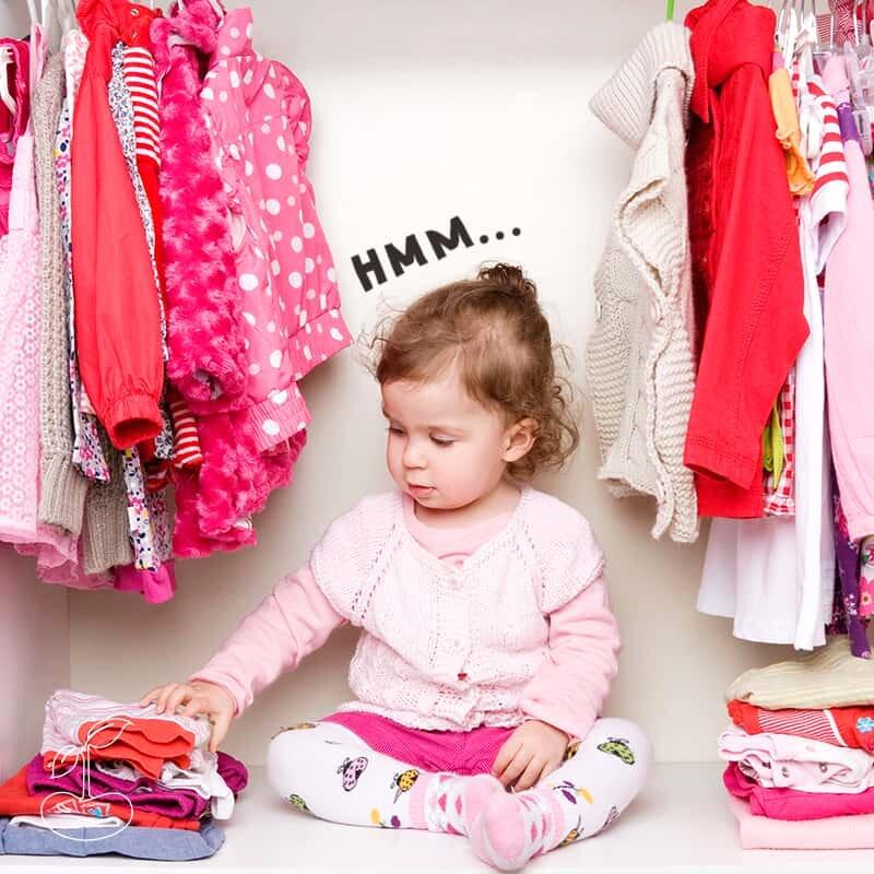 Когда и куда девать старые игрушки. полезные советы и рекомендации опытных родителей. - детская психология