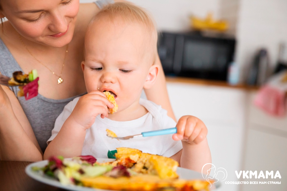 Ребенок боится глотать пищу что делать? — психологический центр инсайт