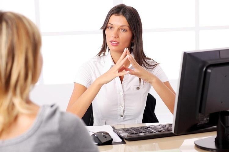Хотите сменить работу после декрета? тип карьеры, который подойдет именно вам