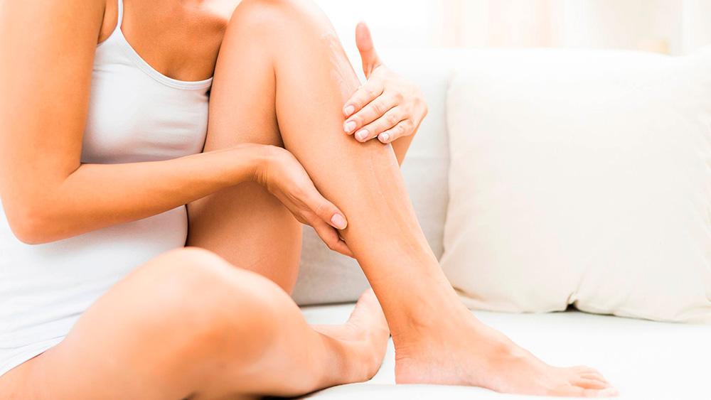 Причины и симптомы отеков ног при беременности, как снять и профилактика