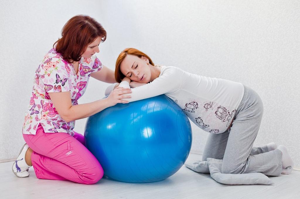 Для чего нужны курсы подготовки для беременных, психологическая подготовка к родам, как подготовиться к родам правильно | центр репродукции и планирования семьи в москве