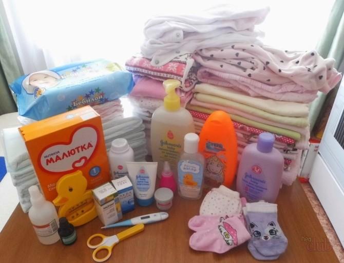 Почему нельзя заранее покупать вещи ребенку. «чтобы не сглазить», или можно ли покупать вещи до рождения ребёнка