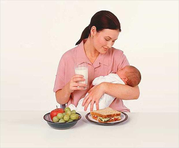Образ жизни в период планирования беременности   центр медицины плода на чистых прудах