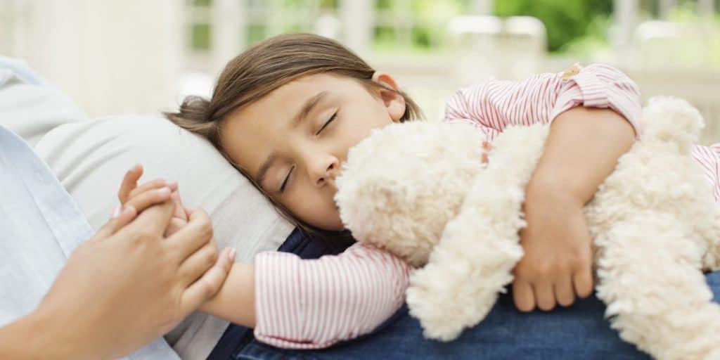 Ребенок не хочет спать: 8 причин. сон ребенка 3 лет и старше. как настроить ребенка на сон 3 года ребенок не хочет спать