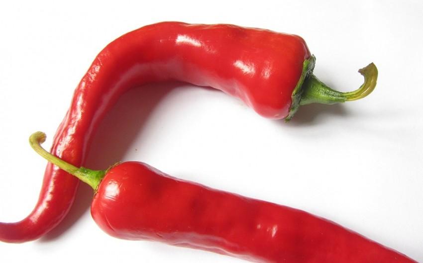 Черный перец при беременности. можно ли беременным кушать болгарский перец