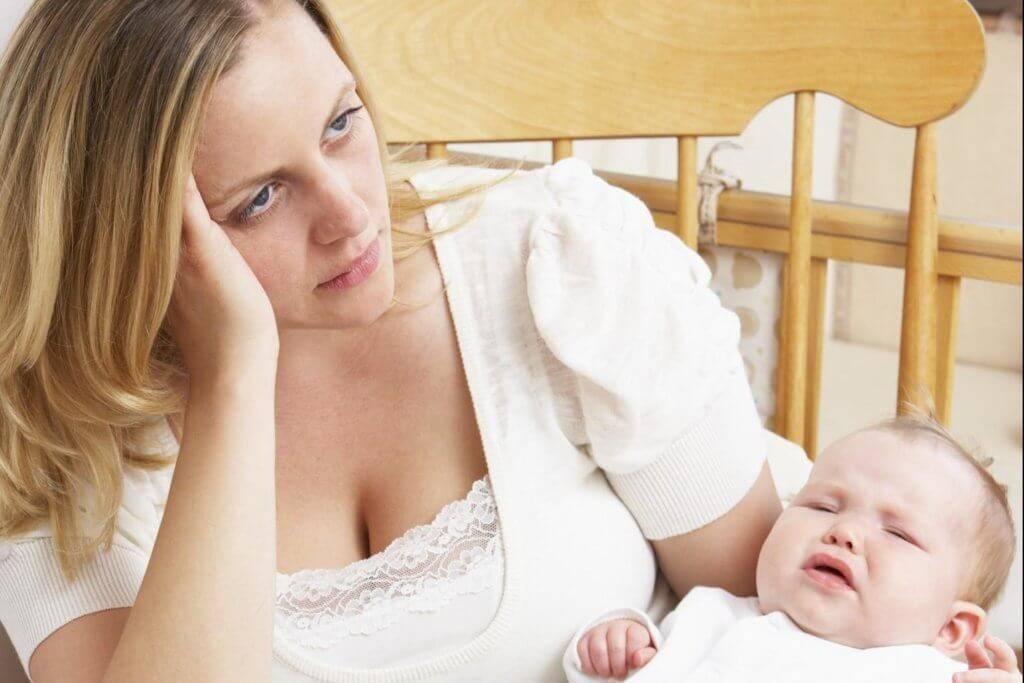 Грудное вскармливание: почему болят соски при кормлении | pampers