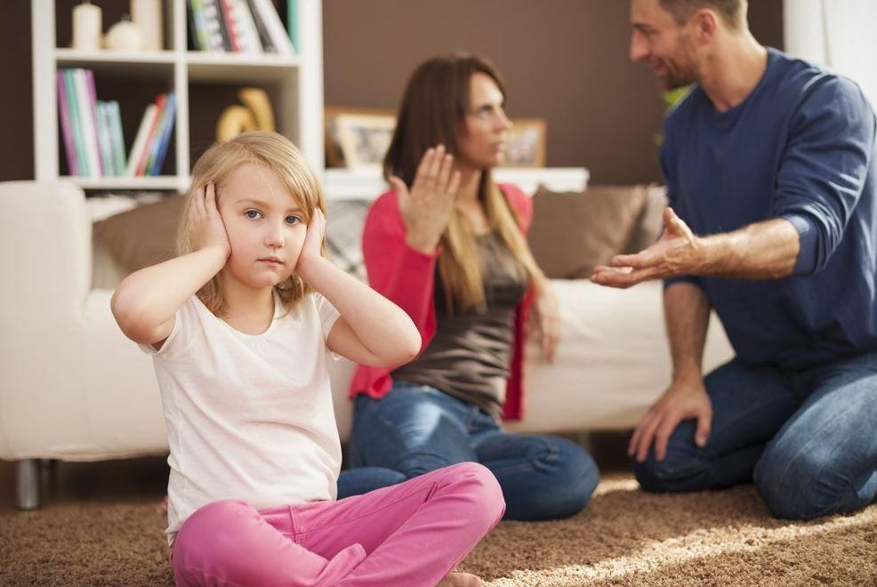 Как сформировать личные границы ребенка и научить их отстаивать: советы психолога