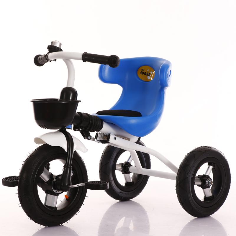 14 лучших трехколесных велосипедов для детей - рейтинг 2021 года (топ с учетом мнения экспертов и отзывов)