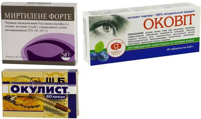 Можно ли вылечить близорукость без операции? - энциклопедия ochkov.net