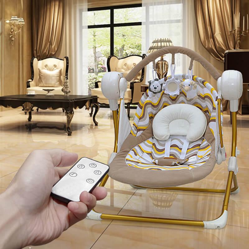 Кресла для кормления. какими бывают кресла для мамы для кормления ребенка, характеристики моделей