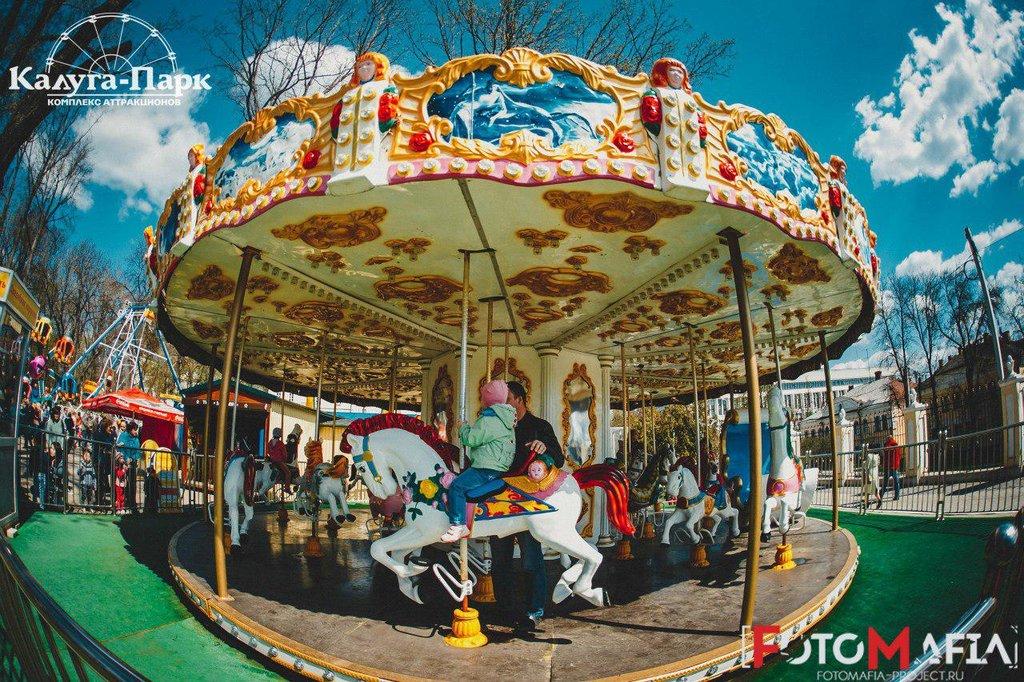 26 главных достопримечательностей калуги: что обязательно стоит посмотреть за 1 день, отдых с детьми, красивые места для удачных фотосессий, поездки за город