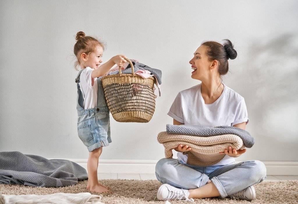 Куда вы деваете детское белье, из которого вырос ребёнок? выбрасывать? отдавать белье кому-то неудобно, а выбрасывать жалко. ~ я happy mama