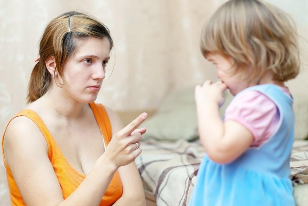 Фобии. симптомы и причины возникновения