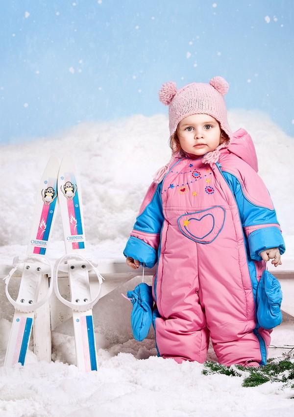 Правда и мифы о зимних комбинезонах для детей. как определиться с выбором рассказывает врач-педиатр. как определить размер комбинезона для ребёнка