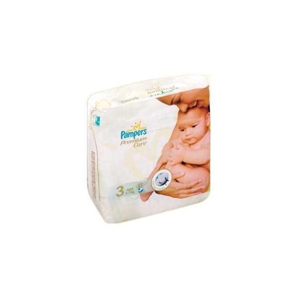 Лучшие подгузники для новорожденных: рейтинг моделей, преимущества, как выбрать