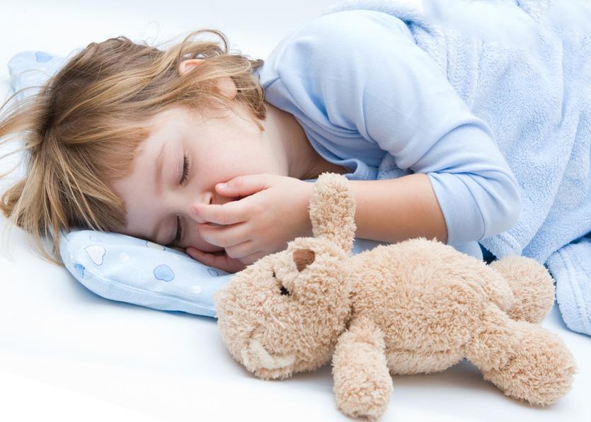 Малыш плачет во сне. «ночные слёзы», или почему ребёнок плачет во сне
