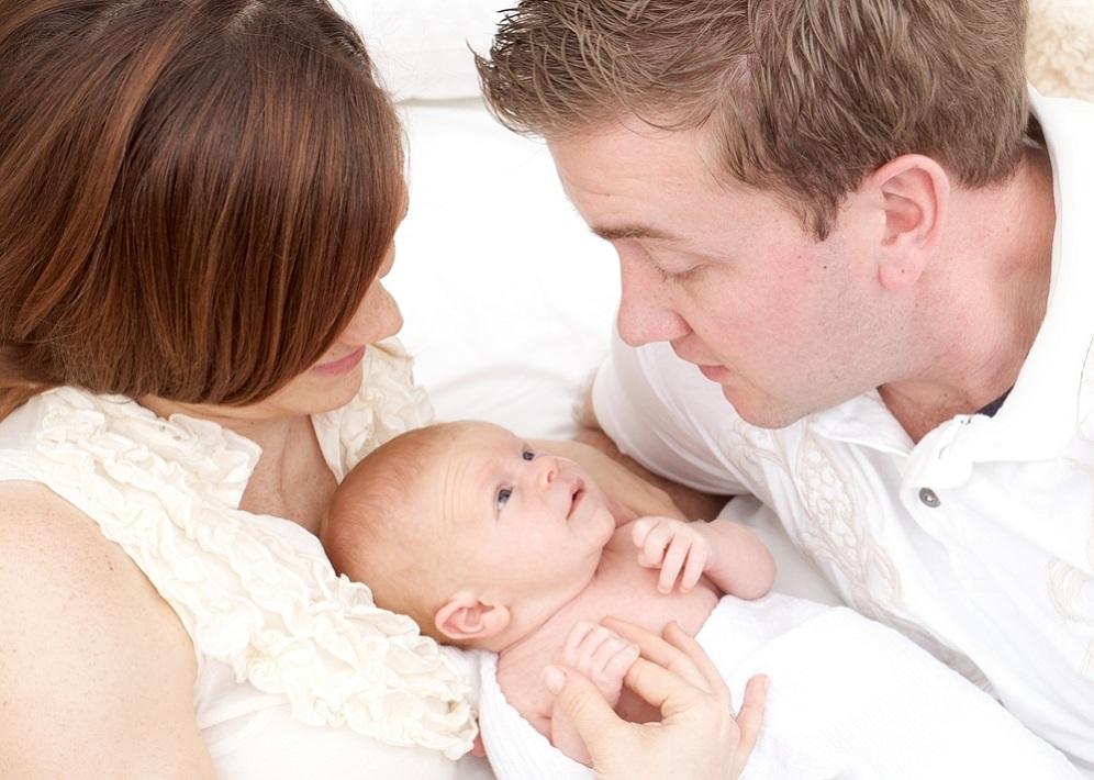 Ненавижу ребёнка мужа от первого брака: принять или попытаться отвадить