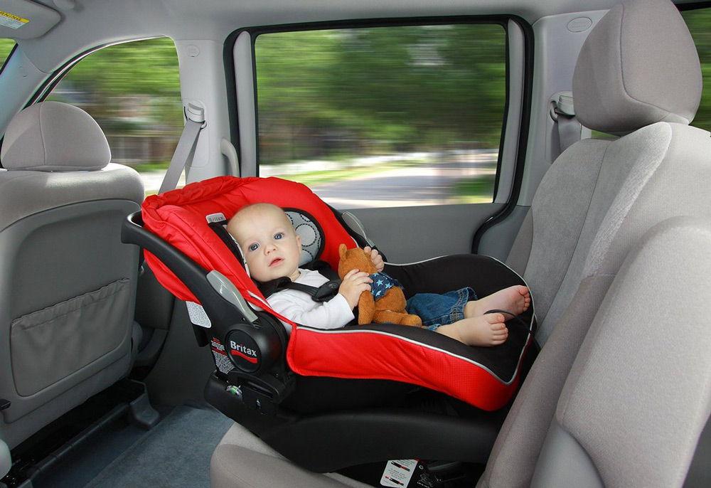 Действующие правила перевозки детей в 2021 году — как правильно перевозить ребенка в машине по требованиям гибдд